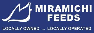 Miramichi Feeds